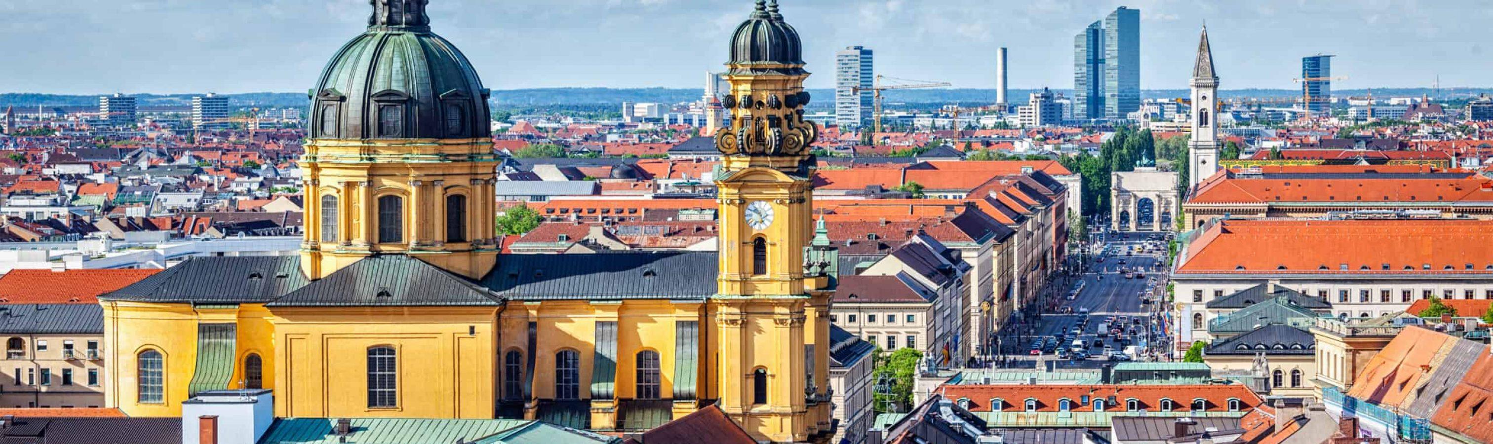 GTG-Rechtsanwaelte-Bank-Rueckzahlung-München