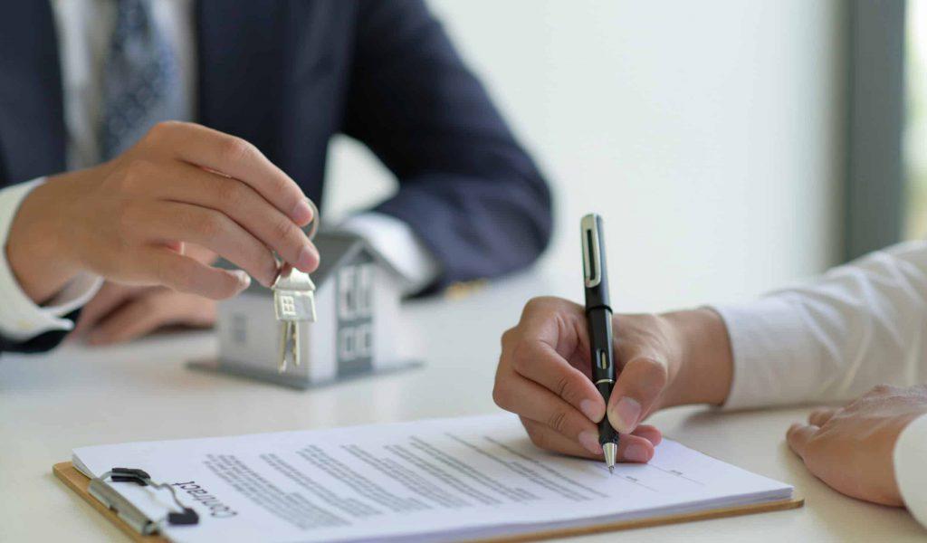 GTG-Rechtsanwaelte-News-Neues-Maklerrecht