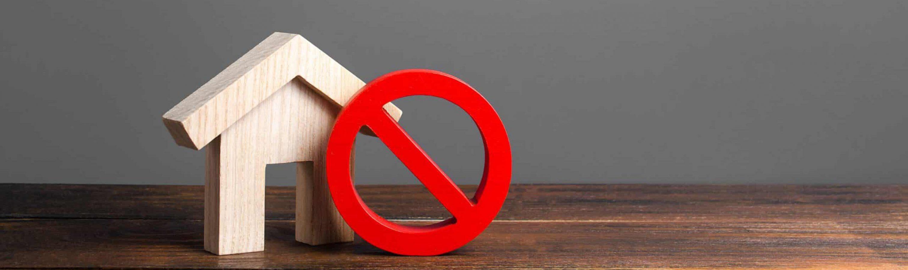 GTG-Rechtsanwaelte-News-Umwandlungsverbot